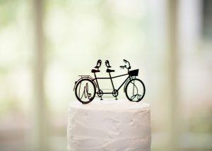 Nachhaltig heiraten und feiern