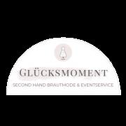 Logo_Glücksmoment