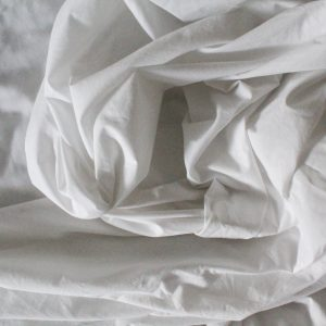 Textiles & Stoffe